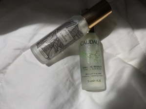 Caudalíe Beauty Elixer