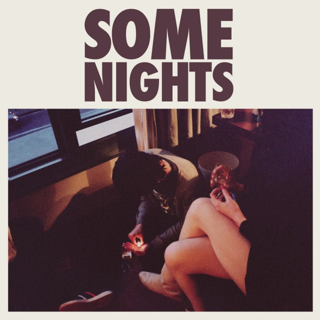 fun-some-nights-album-cover-art-640x640.jpg