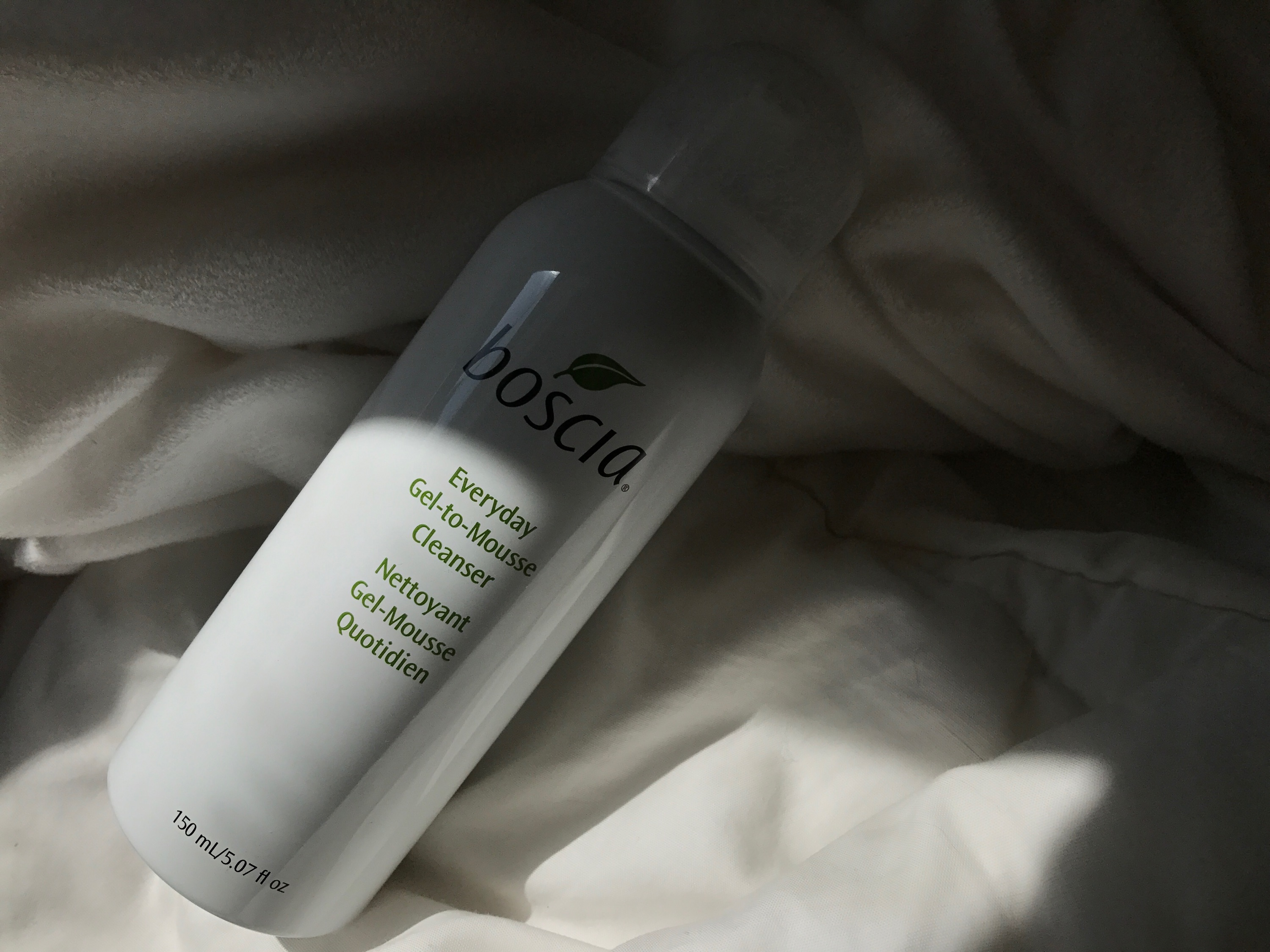 Brand Review Boscia A Skincare Brand With Lots More Than That One
