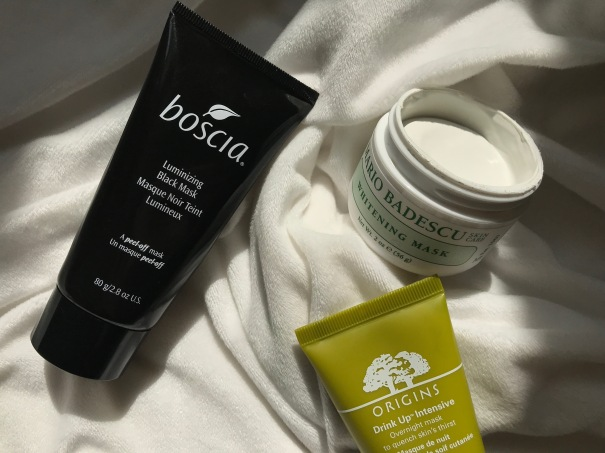 Cactus Water Moisturizer by boscia #11