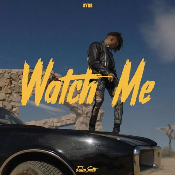 jaden-smith-watch-me-new-song.jpg