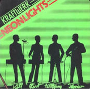 Kraftwerk_Neon_Lights_single_cover.jpg